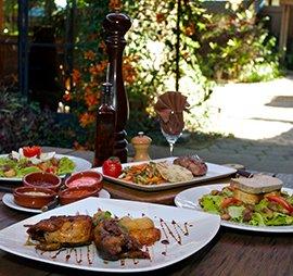 accueil_restaurant_service
